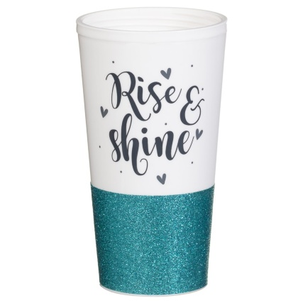 316903-sparkle-plastic-travel-mug-5