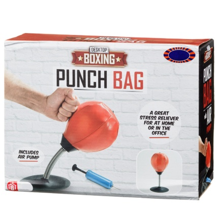 316908-Desktop-Boxing-Punch-Bag1