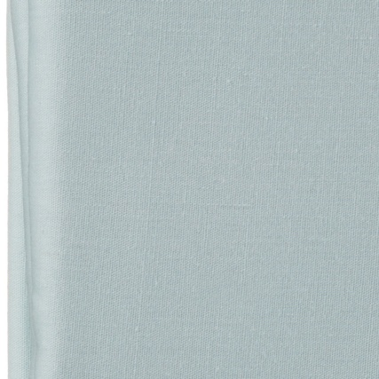 316934-Silentnight-Cotton-Rich-Percale-Kingsize-Bed-Linen-detail1
