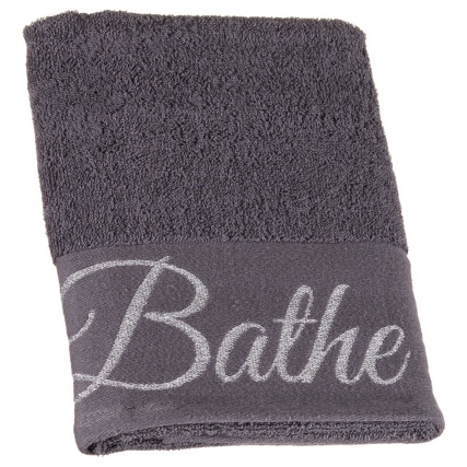 316974-Sparkle-2-Pack-Grey-Hand-Towels-bathe