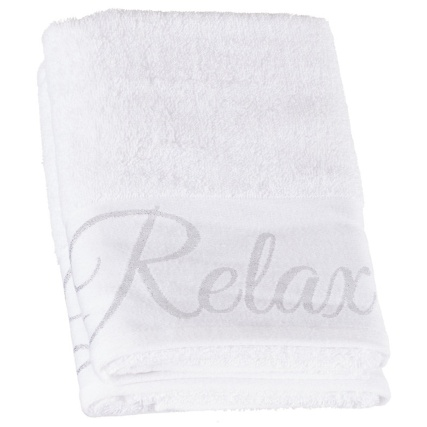 316974-Sparkle-2-Pack-White-Hand-Towels-relax-bathe-2