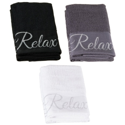 316974-Sparkle-2-Pack-White-Hand-Towels-relax-bathe