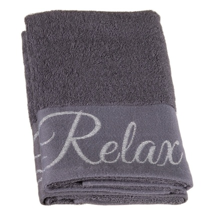 316974-Sparkle-2-Pack-grey-Hand-Towels-relax-bathe