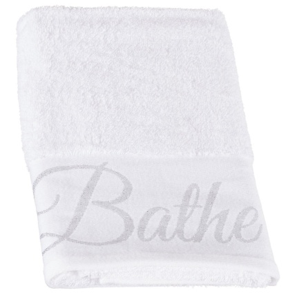 316974-Sparkle-2-Pack-white-Hand-Towels-bathe