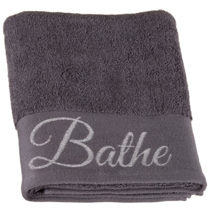 316975-Sparkle-2-Pack-Grey-Bath-Towels-bathe