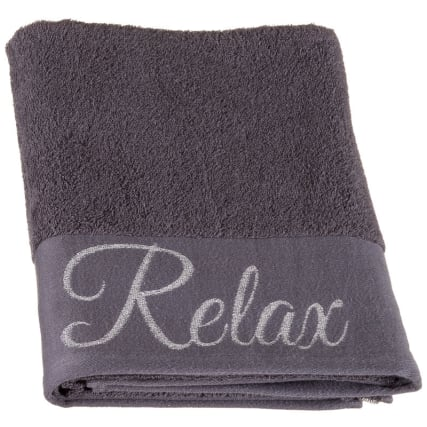 316975-Sparkle-2-Pack-Grey-Bath-Towels-relax
