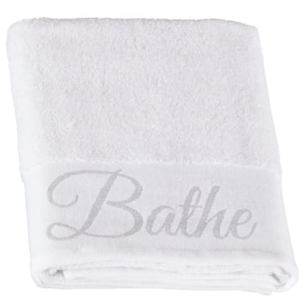 316975-Sparkle-2-Pack-white-Bath-Towels-bathe