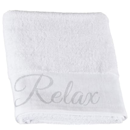 316975-Sparkle-2-Pack-white-Bath-Towels-relax