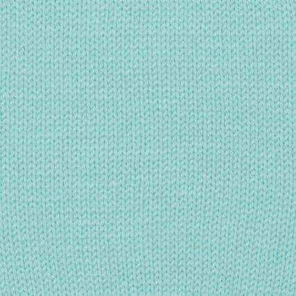 317080-Baby-Yarn-4