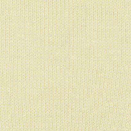 317080-Baby-Yarn