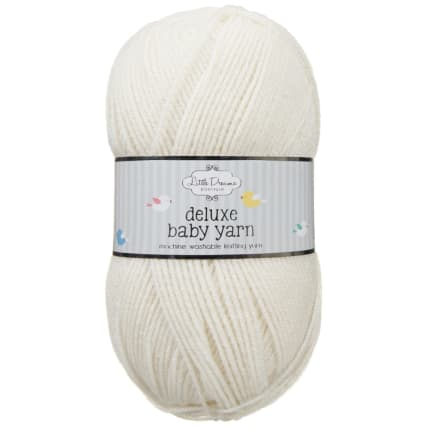 317080-Deluxe-Baby-Yarn-Cream