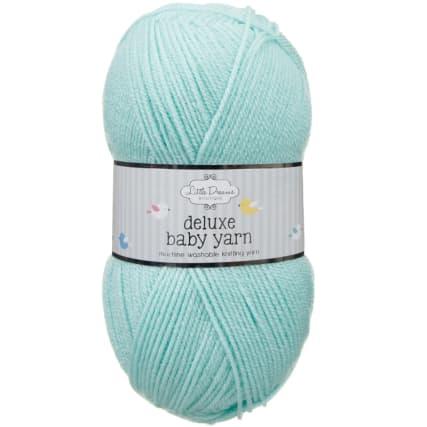 317080-Deluxe-Baby-Yarn-Mint
