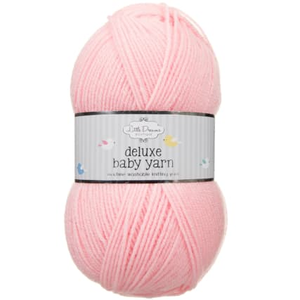317080-Deluxe-Baby-Yarn-Pink