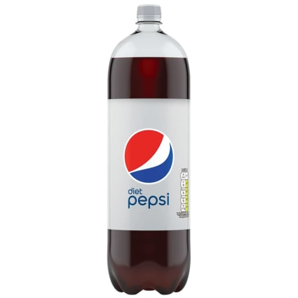 317085-pepsi-diet-2l.jpg