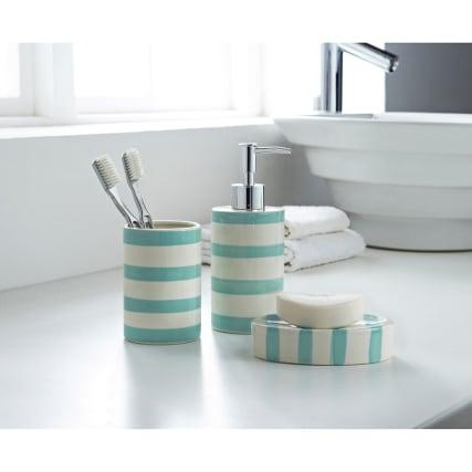317092-3pc-striped-bathroom-set-aqua