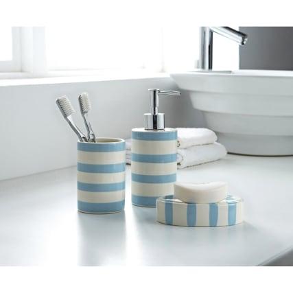 317092-3pc-striped-bathroom-set-blue