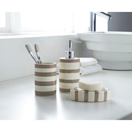 317092-3pc-striped-bathroom-set-taupe