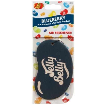 317097-Jelly-Belly-Air-Freshener-Blueberry
