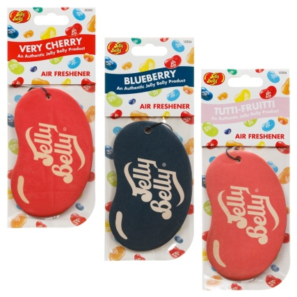 317097-Jelly-Belly-Air-Freshener-Main1