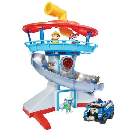 317113--Paw-Patrol-Value-Lookout-Tower