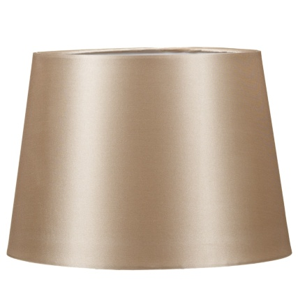 317161-9-inch-Satin-Tapered-Champagne-Lampshade