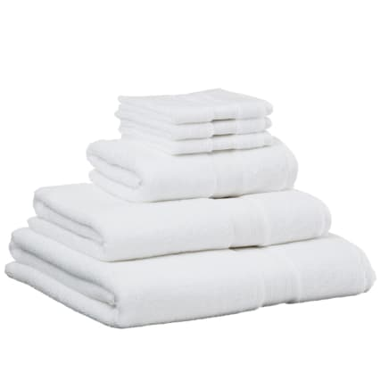 317203-315205-317208-317210-Signature-Zero-Twist-white-towels