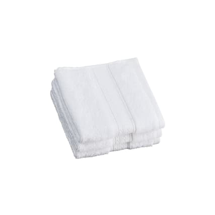 317203-Signature-3-pack-Face-Cloths-white1