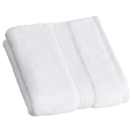 317205-Signature-White-Hand-Towel
