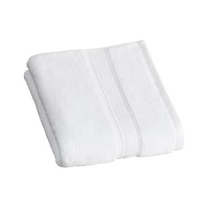 317205-Signature-White-Hand-Towel2