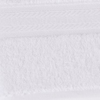 317208-Signature-White-Bath-Towel1