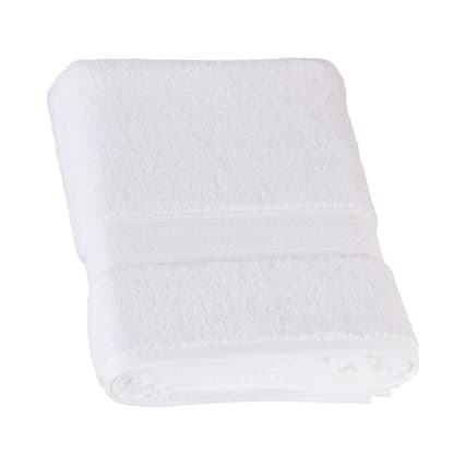 317208-Signature-White-Bath-Towel2