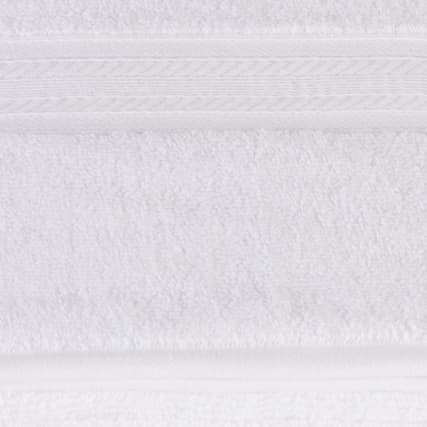 317210-Signature-White-Bath-Sheet1