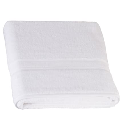 317210-Signature-White-Bath-Sheet2