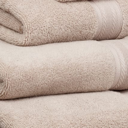 317226-317228-317231-317233-Signature-Zero-Twist-biscuit-towels-2