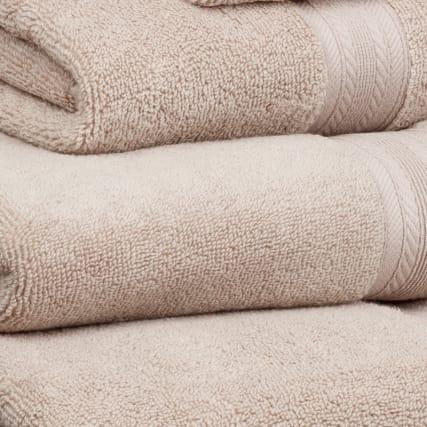 317226-317228-317231-317233-Signature-Zero-Twist-biscuit-towels-2