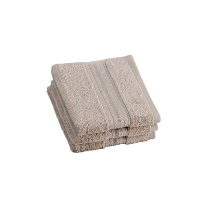 317226-Signature-3-pack-Face-Cloths-biscuit1