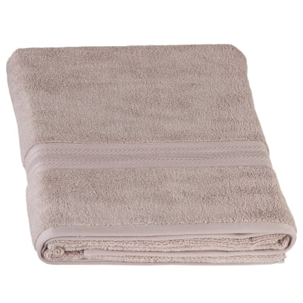 317233-Signature-Biscuit-Bath-Sheet2