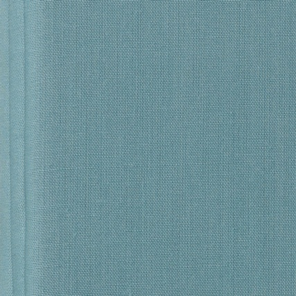 317242-317241-317237-Silentnight-Supersoft-Bed-Linen-Fitted-Sheet-teal-detail