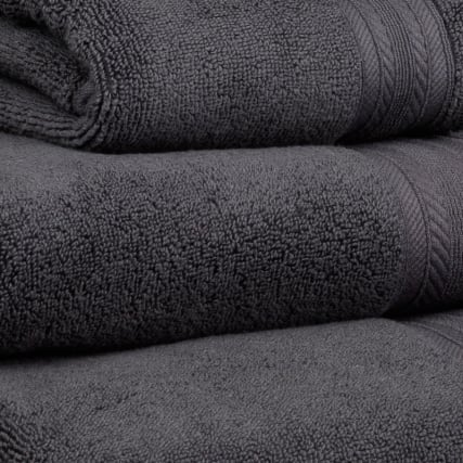 317249-317250-319251-319252-Signature-Zero-Twist-charcoal-towels-2