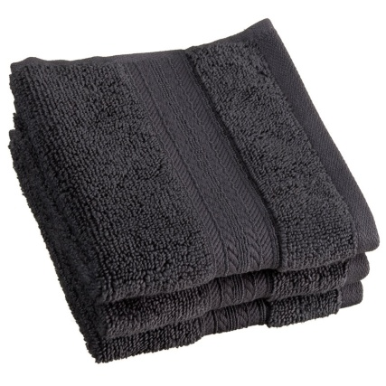 317249-Signature-3-pack-Face-Cloths-charcoal
