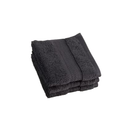317249-Signature-3-pack-Face-Cloths-charcoal1