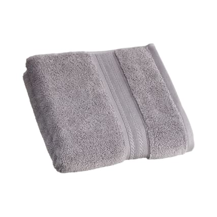 317254-Signature-Grey-Hand-Towel2