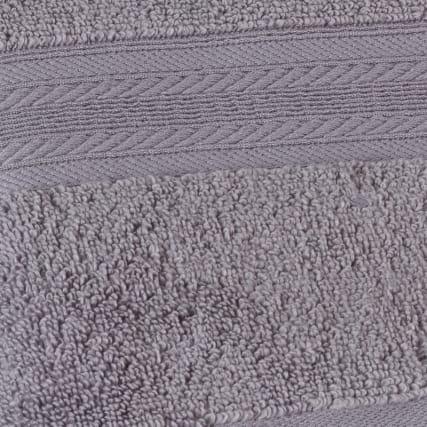 317255-Signature-Grey-Bath-Towel1