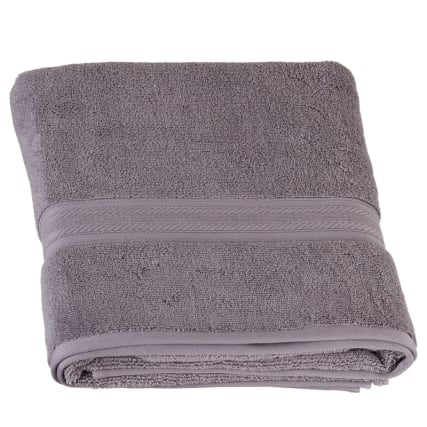317256-Signature-Grey-Bath-Sheet2