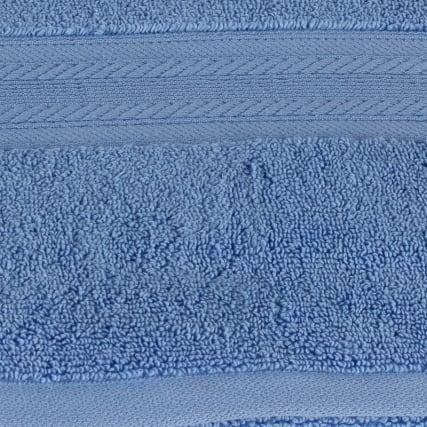 317265-Signature-Cornflower-Bath-Sheet1