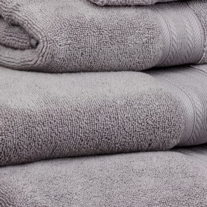 317253-317254-317255-317256-Signature-Zero-Twist-grey-towels-2
