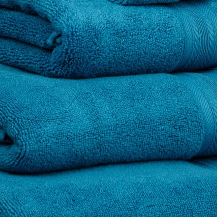 317266-317267-317268-317269-Signature-Zero-Twist-teal-towels-2