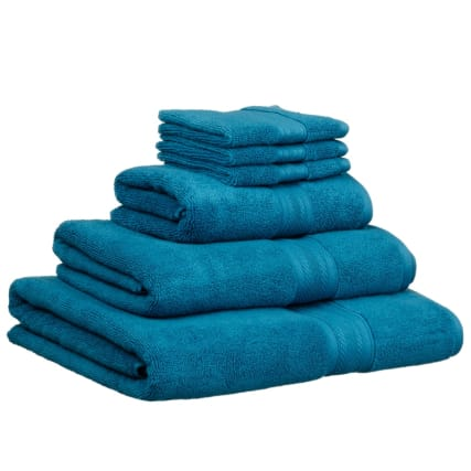317266-317267-317268-317269-Signature-Zero-Twist-teal-towels