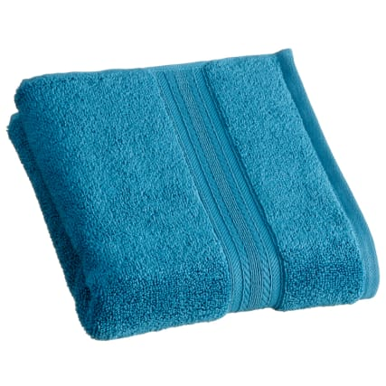 317267-Signature-Teal-Hand-Towel
