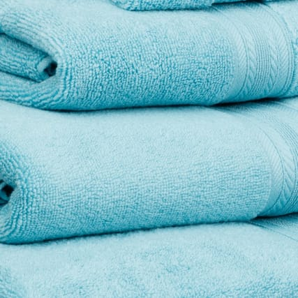 317270-317271-317272-317273-Signature-Zero-Twist-aqua-towels-2